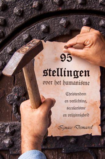95 stellingen over het humanisme